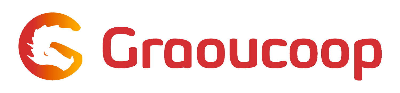 Graoucoop
